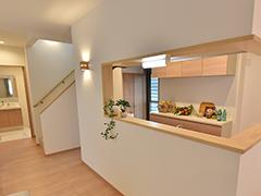 「快適な暮らしのヒントがつまっています!」分譲住宅見学会開催(稲敷郡阿見町)