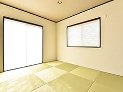 2日間限定!「機能性とデザイン性を重視した、シックモダンスタイルの住まい」お客様邸見学会(桜川市)
