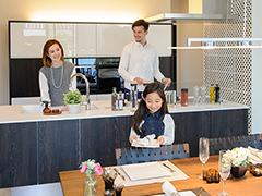 初公開!「エネルギー収支ゼロの次世代型住宅が誕生!」完成内覧見学会開催(水戸市)