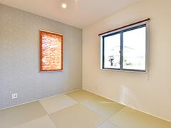 即入居可能「春の新生活に間に合う!家具付きデザイン住宅」販売会開催(阿見町)