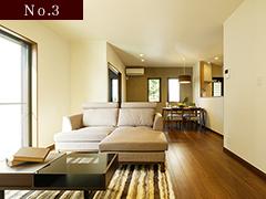 初公開「2棟のデザイン住宅を見に行こう!」見学会・販売会開催(水戸市)