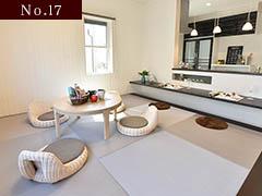 2日間限定・3棟同時公開「一挙完成・初公開!暮らしのアイデア満載の家具付きデザイン住宅」見学会・販売会開催(那珂市)
