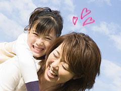 6/23限定【抽選会やワークショップなどイベント盛りだくさん!ママ感謝祭】ママズパーティに出展