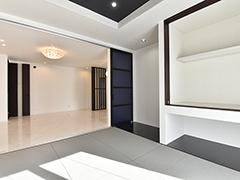 2日間限定公開「機能性と美しさを兼ね備えた、新しい二世帯住宅のカタチ」お客様邸見学会(小山市)