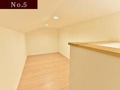 3日間限定・2棟同時公開「充実収納&家事ラク動線で機能性に優れた住まい」家具付きデザイン住宅販売&見学会(笠間市)