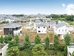 低予算&選べるを両立したい方必見!「好きな土地と好きな間取りを選んで叶える理想の家づくり」特別販売開催中(水戸市)