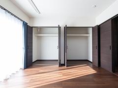 「太陽の恵みをたっぷり彩りこむ平屋の家」お客様邸見学会(北茨城市)