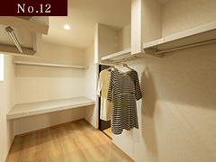 家具付きデザイン住宅2棟+お客様邸同時見学会(つくばみらい市)