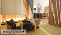 2日間限定公開 お客様邸「5LDK+3LDK二世帯で暮らす和モダンの家」見学会(茨城町)
