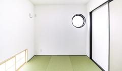 2日間限定公開 お客様邸「洋風スタイル」の住まい見学会(北茨城市)