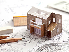 暑い季節を快適に「高性能×トータルコーディネートのデザイン!ノーブルホームを体感&相談フェア」(日立市)