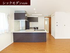 3日間限定公開「ノーブルホームが提案する自由設計の住まいを体感!」2邸同時お客様邸見学会(水戸市)