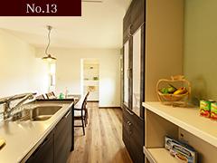 「即入居できます!充実収納&明るい吹き抜けの住まい」家具付きデザイン住宅3棟同時見学会(つくばみらい市)