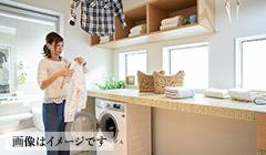 2日間限定公開 お客様邸「勾配天井×5LDK平屋」見学会(小美玉市)