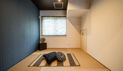 2日間限定公開 家具付きデザイン分譲住宅見学会(古河市)