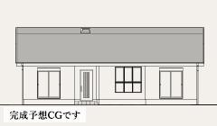 2日間限定公開 お客様邸「平屋 スキップフロアと勾配天井のある住まい」見学会(水戸市)